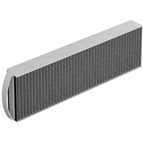 Bora Pure Actief Koolstof Filter PUAKF
